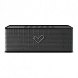 Energy Sistem Music Box Bluetooth 426515 B2 Preto
