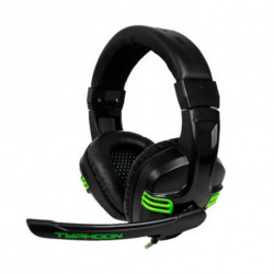 B-Move Auricular Gaming BG Typhoon BG-AUD08