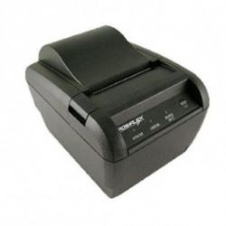 POSIFLEX Thermodrucker PP690U601EE USB Schwarz