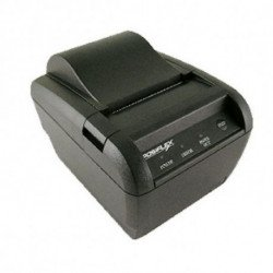 POSIFLEX Thermal Printer PP690U601EE USB Black