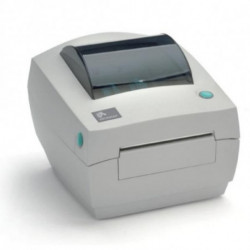 Zebra Thermal Printer GC420-200520-0