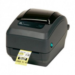 Zebra Thermodrucker GK42-102520-00