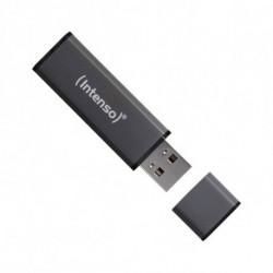 INTENSO USB stick 3521471 16 GB Anthracite
