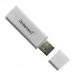 INTENSO Clé USB 3531470 USB 3.0 16 GB Blanc