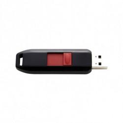 INTENSO Memoria USB 3511460 8 GB Negro