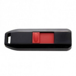 INTENSO Clé USB 3511480 32 GB Noir