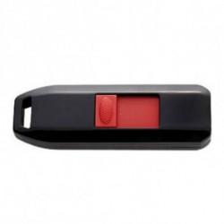 INTENSO USB Pendrive 3511480 32 GB Schwarz