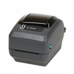 Zebra Imprimante Thermique GK42-202520-00