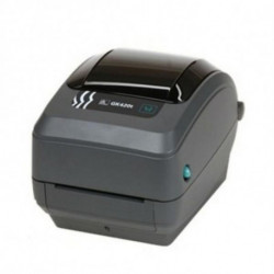 Zebra Thermal Printer GK42-202520-00