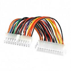 iggual IGG312087 internal power cable 0.15 m