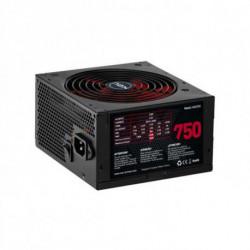 NOX Stromquelle NXS750 ATX 750W PFC Aktiv