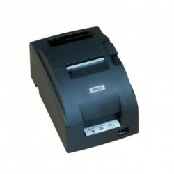 Epson TM-U220D (052B0): USB, PS, EDG C31C515052B0
