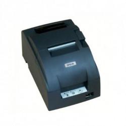Epson TM-U220D imprimante matricielle (à points) Couleur C31C515052B0