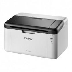 Brother HL-1210W stampante laser 2400 x 600 DPI A4 Wi-Fi