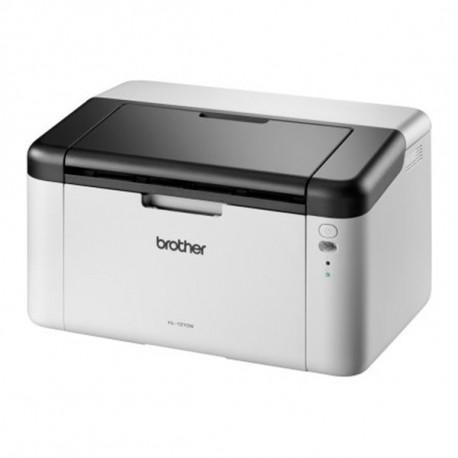 Brother HL-1210W imprimante laser 2400 x 600 DPI A4 Wifi