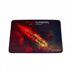 Mars Gaming MMP1 tappetino per mouse Multicolore