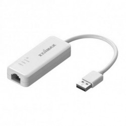 Edimax Adattatore Ethernet con USB 3.0 EU-4306