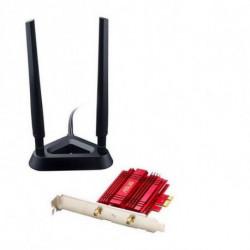 ASUS PCE-AC56 WLAN 1300 Mbit/s Interno 90IG00K0-BM0000