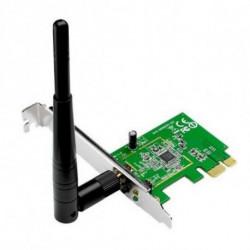 ASUS PCE-N10 WLAN 150 Mbit/s Interne 90-IG1Q003M00-0PA0