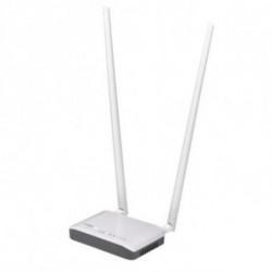 Edimax Router + Ponto Acesso BR-6428NC N300 2 x 9 dBi
