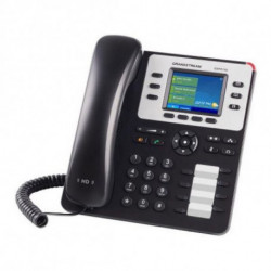 Grandstream Teléfono IP GXP2130