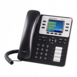 Grandstream Téléphone IP GXP2130