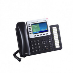 Grandstream Téléphone IP GXP2160