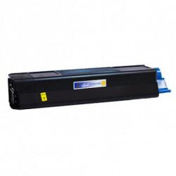 iggual PSI42127454 toner cartridge Yellow 1 pc(s)