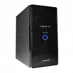 Tacens AC0500 computer case Midi-Tower Nero 500 W