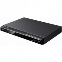 Sony DVD-Player DVP-SR760HB DVPSR760HB