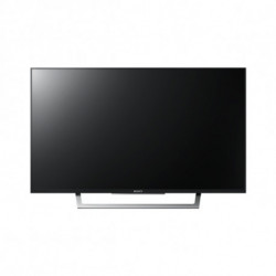 Sony Smart TV KDL32WD750 32 Full HD LCD Wifi KDL32WD750BAEP