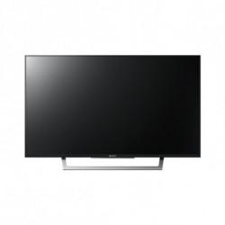 Sony KDL-32WD750 KDL32WD750BAEP