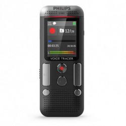 Philips Rekorder Voice Tracer 2500 VTR5200/93