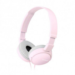 Sony MDR-ZX110 MDRZX110P