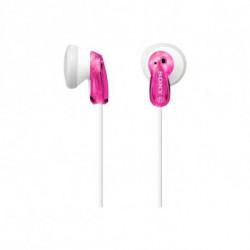 Sony Kopfhörer MDR E9LP in-ear Rosa MDRE9LPP