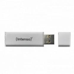 INTENSO Clé USB 3531480 USB 3.0 32 GB Blanc