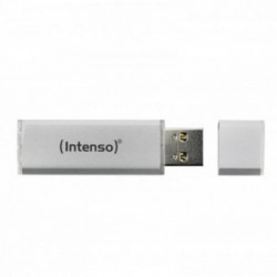 INTENSO USB Pendrive 3531480 USB 3.0 32 GB Weiß