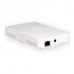 H3C Ponto de Acesso 9801A0T5 10 / 100 / 1000 Mbps PoE 2,4 GHz - 5 GHz