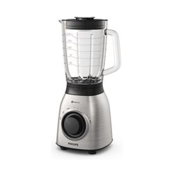 Philips Viva Collection Blender HR3555/00
