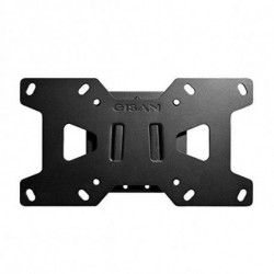 Gisan Support de TV AX103 15-32 20 kg Noir