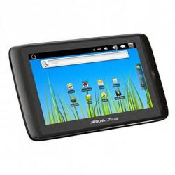 Archos Tablette Arnova 7b G2 7 3G 4 GB