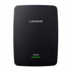 Linksys RE1000 100 Mbit/s RE1000-EU