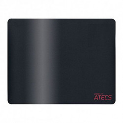 Speedlink Mauspad ATECS Soft Gaming Mousepad