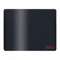 Speedlink Mousepad ATECS Soft Gaming Mousepad