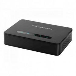 Grandstream IP Telefon DP-750