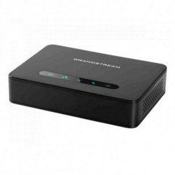Grandstream Téléphone IP DP-750