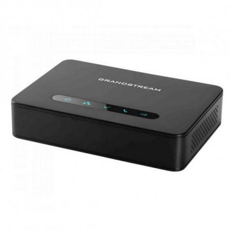 Grandstream IP Telephone DP-750