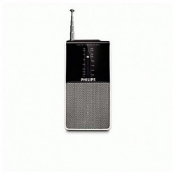 Philips Portable Radio AE1530/00