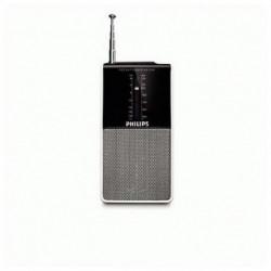 Philips Tragbares Radio AE1530/00