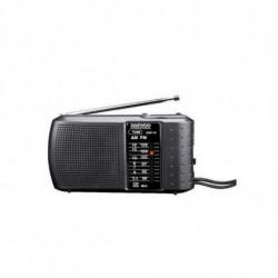 Daewoo Transistor Radio DRP-14